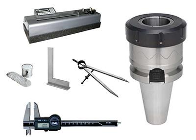 attrezzature-macchine-utensili