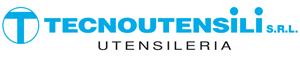 Logo Tecnoutensili srl